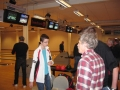 smtt_bowling_2010_004