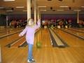smtt_bowling_2010_005