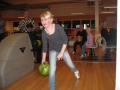 smtt_bowling_2010_006