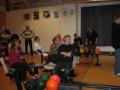 smtt_bowling_2010_007
