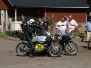 Classic Racing 2007