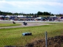 Classic Racing Sviesta 2008