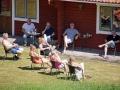 Moskogen-Leksand_0005