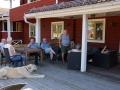 Moskogen-Leksand_0015