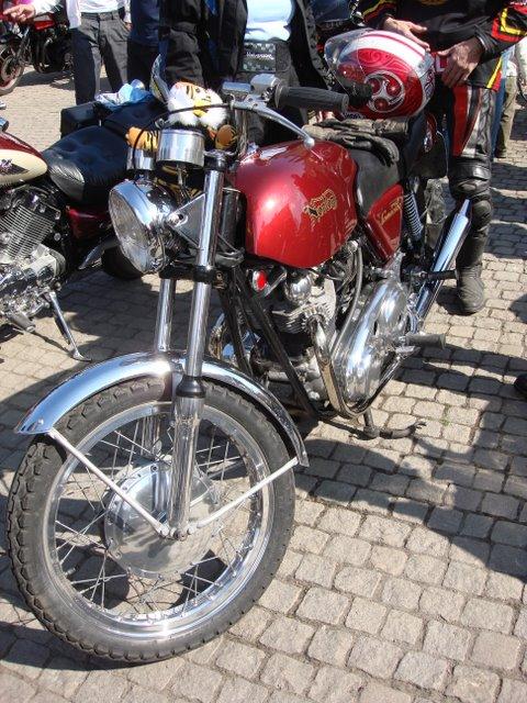 motorcykelns_dag_2008__11