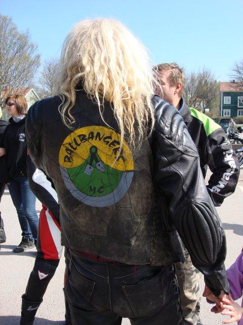 motorcykelns_dag_2008__15
