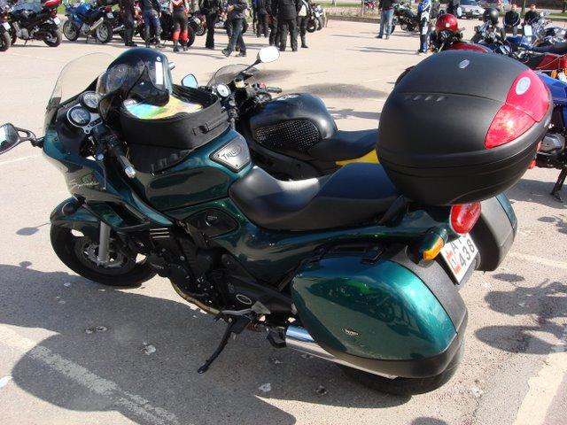 motorcykelns_dag_2008__2