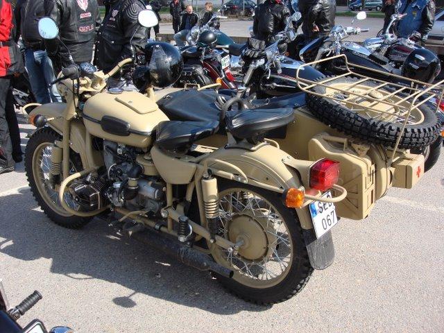 motorcykelns_dag_2008__4