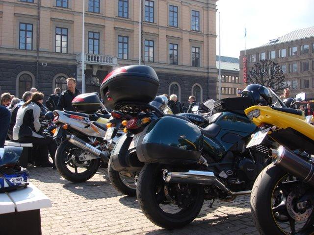 motorcykelns_dag_2008__5
