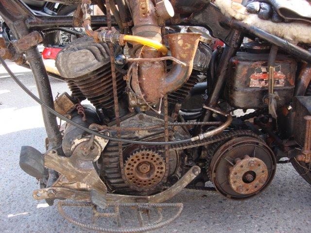 motorcykelns_dag_2008__7