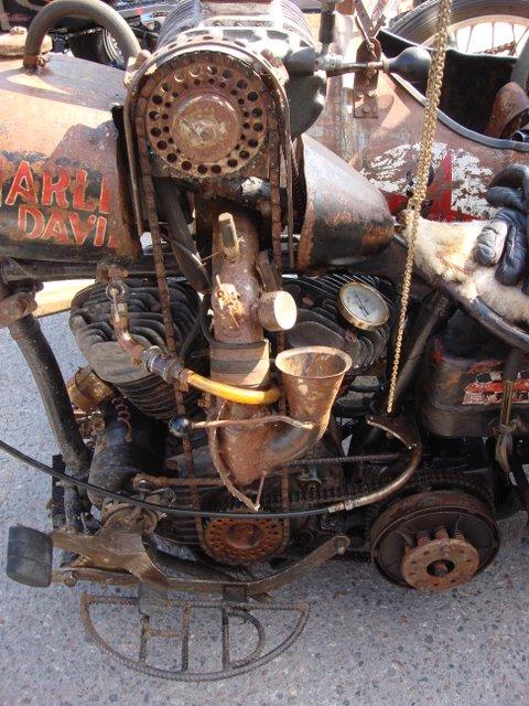 motorcykelns_dag_2008__8