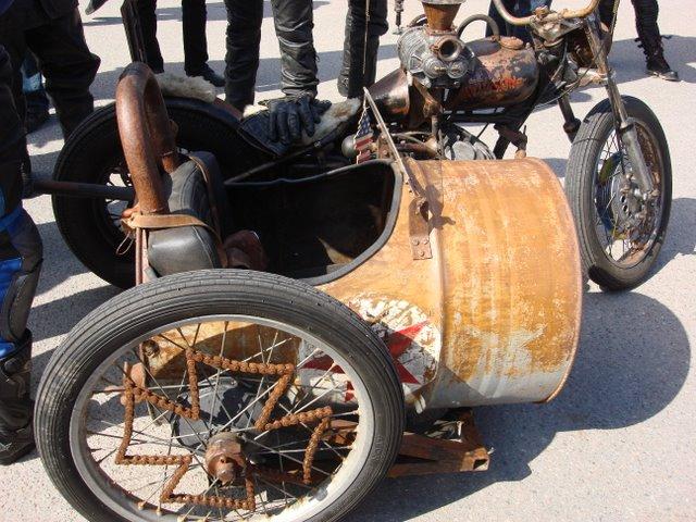 motorcykelns_dag_2008__9