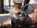 motorcykelns_dag_2008__10