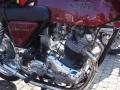 motorcykelns_dag_2008__12