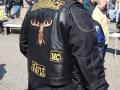 motorcykelns_dag_2008__16