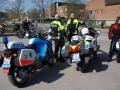 motorcykelns_dag_2008__3