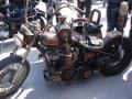 motorcykelns_dag_2008__6