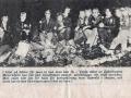 1970_Tidningsklipp