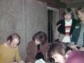 1973-03-Arsmote-Kvarnen