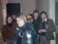 1973-03-Inspektion-nya-klubbkaken