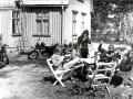 1973-07-Koppartraffen-02