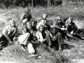 1973-07-Koppartraffen-07