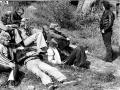 1973-07-Koppartraffen-08-Pa-vag