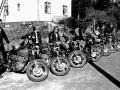 1973-07-Koppartraffen-12-Hos-Stepparn