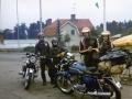 1973-07-Semester-Rivieran-1