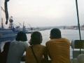 1973-07-Semester-Rivieran-2