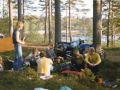 1974-06-Blomyra-4