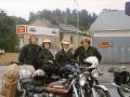1974-06-Semester-Osterrike-1