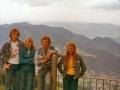 1974-06-Semester-Osterrike-4