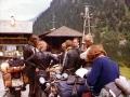 1974-06-Semester-Osterrike-5