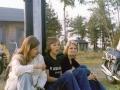 1974-I-Kaken-4
