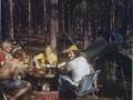 1975-06-Midsommar-Hoga-Kusten-02