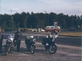 1975-07-Semester-01_redigerad-1