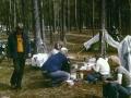 1976-06-Midsommar-01-Hoga-Kusten
