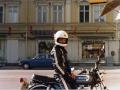 1977-07-Pa-stan-12-Annika