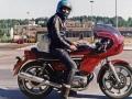 1977-07-Pa-stan-21-Thomas-Eriksson