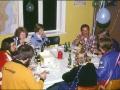 1977-08-Surstrommingsfest-03-dia_redigerad-1