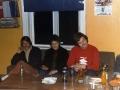 1978-12-Julfest-11
