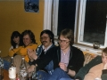 1978-12-Julfest-13