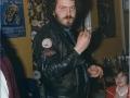 1978-12-Julfest-14-Skalman
