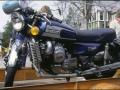 1979-05-Motorcykelns-Dag-07-dia