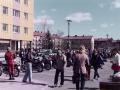 1982-05-Motorcykelns-Dag-01