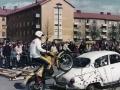1982-05-Motorcykelns-Dag-03