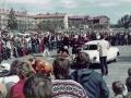 1982-05-Motorcykelns-Dag-05