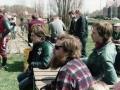 1982-05-Motorcykelns-Dag-07