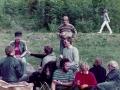 1982-06-Midsommar-Hoga-Kusten-07